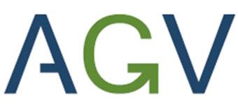 AGV - Bayern